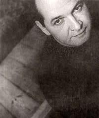 Jan Marijnissen