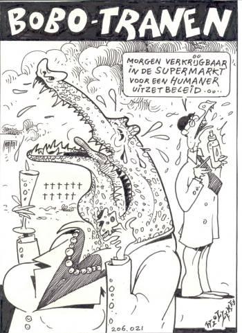 Kees Willemen