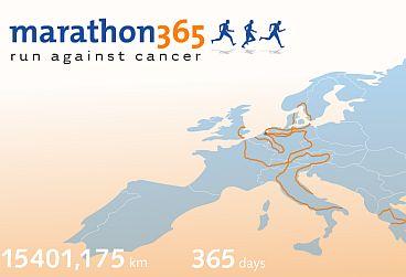 Marathon365