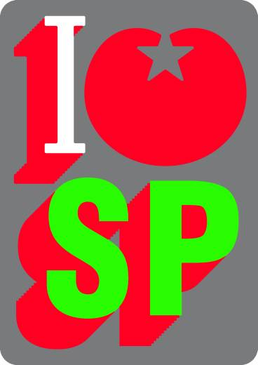 I Love SP