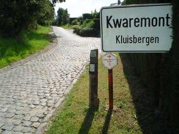 Ronde van Vlaanderen!