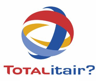 Total-itair?