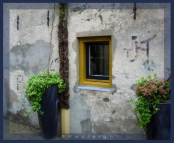 Huisje in Gouda