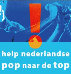 Pop naar de Top!