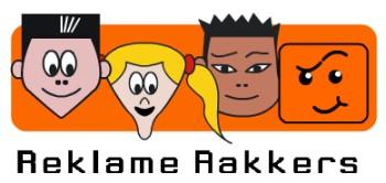 Reclame rakkers