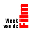 Week van de Film