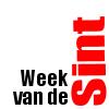 Week van de Sint