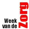 Week van de Zorg