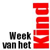 Week van het Kind